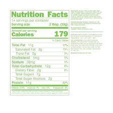 nuts nutrition birthday cake high protein peanut spread cashew nuts nutritional information nuts nutrition nutrition facts