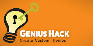 themes create genius hack build and design customized sign up themes