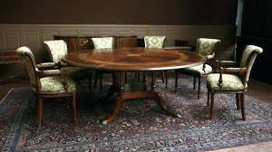 60 inch round kitchen table round table inch round kitchen table sets luxury fabulous dining tables