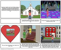 the house on mango street essay storyboard storyboard  the house on mango street essay storyboard storyboard