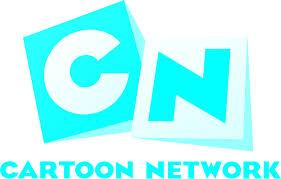 Cartoon Network Logo (PSD) | Official PSDs