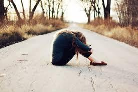 លទ្ធផលរូបភាពសម្រាប់ Jika Tak Ingin Patah Hati Lakukan Cara Inilah Dengan Cepat