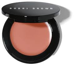 <b>Bobbi</b> Brown <b>Универсальные кремовые румяна</b> Pot Rouge Lips ...