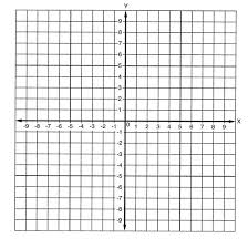 Images Free Dotted Names For Preschool With Lines Free Worksheets