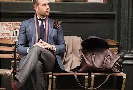 """Résultat de recherche d'images pour """"gentleman"""""""