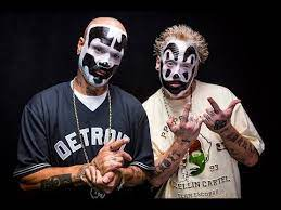 List of insane clown posse songs, ranked from best to worst by the ranker community. The Daily Dot I Listened To All Of Icp S Albums And Now I Understand Faygoluvers