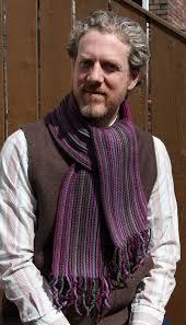Mens Scarf Crochet Pattern Cool CROCHET PATTERN Mens Scarf Crochet Scarf Pattern Crochet Etsy