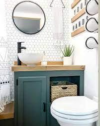 Rv Bathroom Ideas 21 Mind Blowing Rv Bathroom Renovations