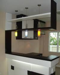 Living Room Corner Bar Home Mini Bar Counter Design Images Bar Counter Design Mini