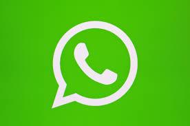 whatsapp Milad mortazavi واتس اپ میلاد مرتضوی