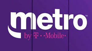 Metropcs Cell Phone Plans Review The Triple Play Medium