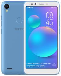 <b>Смартфон TECNO POP 1S</b> Pro