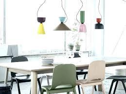 over table pendant lights hanging bedside table pendant light height pendant light height pendant light height