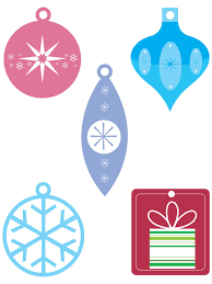 free christmas templates to print card gift tags military bralicious co