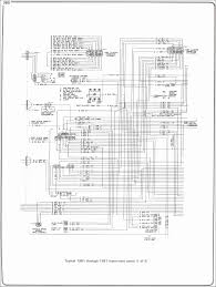 97 chevy s10 engine diagram wiring library 1987 s10 2 5l engine diagram house wiring diagram symbols u2022 rh mollusksurfshopnyc com 97 s10