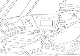 logging coloring pages caring coloring pages 30746