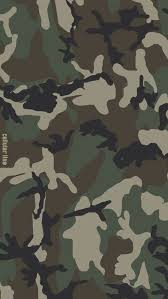 us army background hd iphone 6 wallpapers is a fantastic src