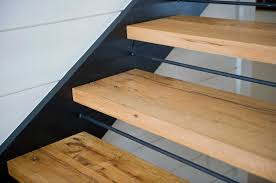 Wood Stair Treads Tips Latest Door Stair Design