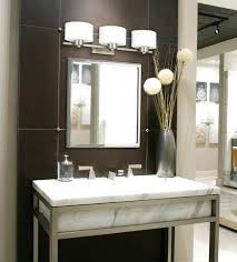 bathroom vanity mirrors. Lowes Vanity Mirrors With Lights Black Bathroom Mirror Round White Framed Bath