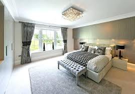 master bedroom chandelier chandeliers in bedroom modern bedroom for amazing modern bedroom chandeliers bedroom design chandeliers