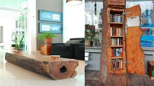 creative ideas home. Creative Wood Ideas For Home Interior Decor Wooden