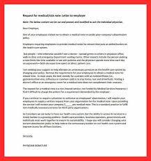 Doctors Note Requirement Doctors Note Requirement Rome Fontanacountryinn Com