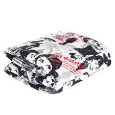 Купить домашний текстиль <b>Daily</b> в интернет-магазине | Snik.co