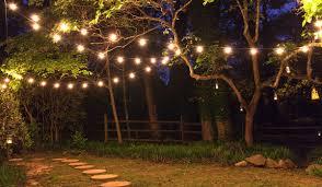 outdoor patio string lighting ideas. Outdoor Bistro String Lights Designs Design Ideas Of Patio Light Lighting
