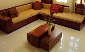 karla plain living room set