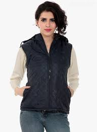 a large collections of womens winter xa vi tj jackets uk tab91 navy