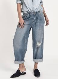 One Teaspoon Clothing Size Chart Smiths Low Waist Jeans One Teaspoon Tanngo