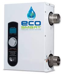 Electric Pool Heaters Buyers Guide Cost And Best Products