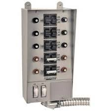manual transfer switch installation diagram images carburetor frequently asked questions reliance controls corporation