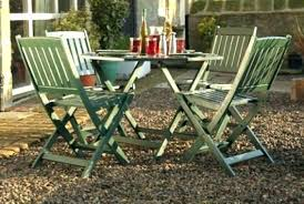 painting outdoor wood furniture good spray paint for outdoor furniture and lovely best way to paint outdoor wood furniture painted garden furniture part