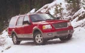 1999 ford expedition transfer case wiring diagram images 1996 transfer case wiring diagram 2003 ford expedition problems defects complaints