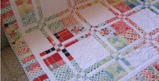 Disappearing Four Patch Opens Up A Whole New Approach – Quilting Cubby & Disappearing Four Patch Opens Up A Whole New Approach Adamdwight.com