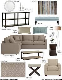 Room And Board Interior Design Jill Seidner Interior Design Online Design Interior