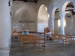 Aux Sources - Car Saint Matthieu •