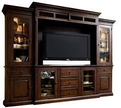 Paula Deen Bedroom Furniture Furniture Paula Deen Home Complete Home Entertainment Wall In