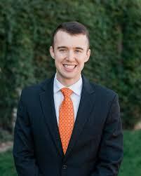Benjamin Frizzell - Oklahoma City University School of Law ...