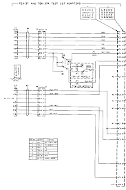 salzer switches wiring diagram salzer wiring diagrams