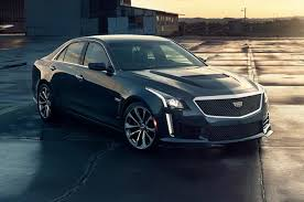 2018 cadillac cts coupe. contemporary cadillac 2018 cadillac cts coupe price first drive inside cadillac cts coupe