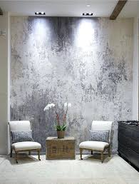 interior wall finishing joinery wall cladding interior concrete block wall finishes