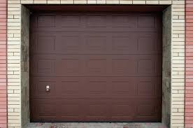 1 car garage sizes 1 a 1 2 car garage door one car garage door opening