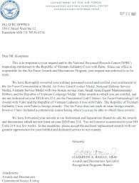 letter of recommendation army form military letter of recommendation promotion for college samples army
