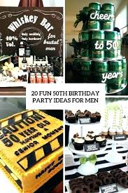 Male 40th Birthday Ideas Birthday Party Ideas For Awesome Funny