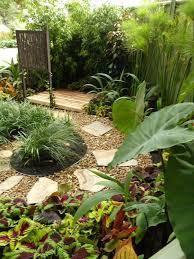 Small Picture 14 mejores imgenes de Tropical garden ideas Melbourne en