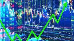 Ioc Stock Chart Ioc Share Price Ioc Stock Price Indian Oil Corporation Ltd