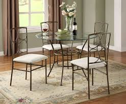 astounding dining room furniture pedestal standard plywood small round dining table set square southwestern bronze for 4 drawer laminated stone oak wood