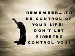 Diabetes Quotes Diabetes Quotes Brilliant Bryan Adams Quotehd Motivational on 83